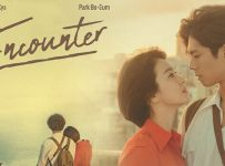 Encounter August 21, 2019 Pinoy Channel TV