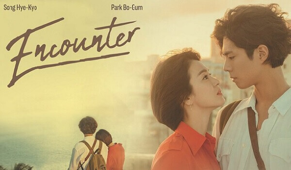 Encounter August 9, 2019 Pinoy TV Show