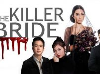 The Killer Bride October 18, 2019 Pinoy Ako