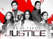 Beautiful Justice October 18, 2019 Pinoy Ako
