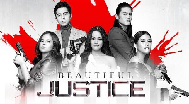 Beautiful Justice January 10, 2020 OFW Pinoy Channel