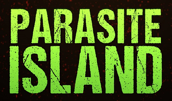 Parasite Island September 29, 2019 Pinoy HD TV