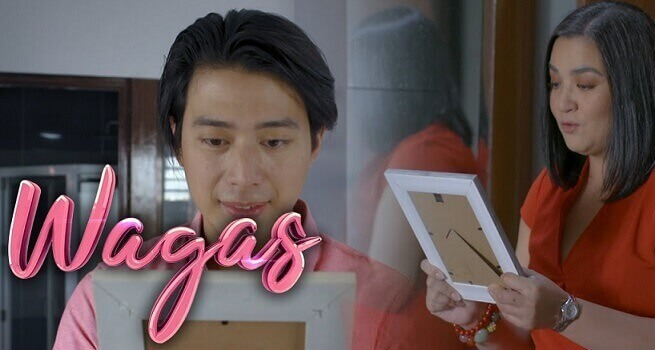 Wagas November 1, 2019 Pinoy TV