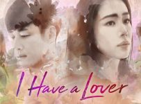 I Have a Lover January 22, 2020 Pinoy TV