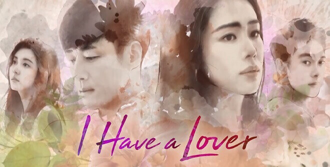 I Have A Lover March 10, 2021 Pinoy Channel
