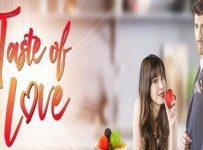 Taste of Love December 20, 2019 Pinoy Network