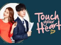 Touch Your Heart December 13, 2019 Pinoy TV