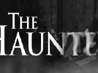 Watch The Haunted January 19, 2020