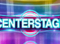 Centerstage February 23, 2020 Pinoy Channel