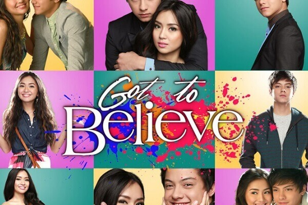 Got To Believe March 23, 2020 Pinoy Channel