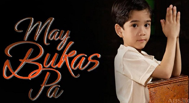 May Bukas Pa May 11, 2020 Pinoy Network