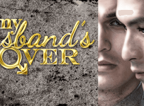 My Husband's Lover June 8, 2020 Pinoy Network