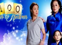 100 Days to Heaven April 2, 2020 Pinoy Tambayan
