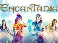Encantadia September 25, 2020 Pinoy Channel