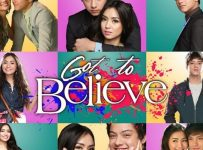 Got To Believe April 2, 2020 Pinoy Tambayan