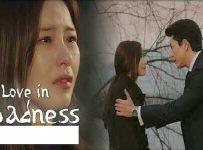 Love In Sadness April 2, 2020 Pinoy Tambayan