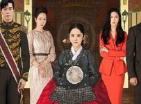 The Last Empress May 27, 2020 Pinoy Network