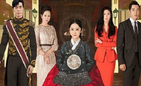 The Last Empress June 16, 2020 Pinoy Network