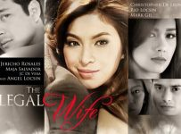 The Legal Wife May 11, 2020 Pinoy Network