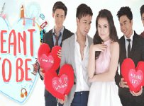 Meant To Be July 3, 2020 Pinoy Network