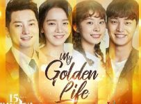 My Golden Life May 27, 2020 Pinoy Network