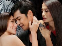 Tubig at Langis June 8, 2020 Pinoy Network