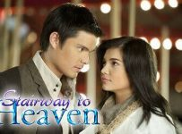Stairway To Heaven August 7, 2020 Pinoy Channel