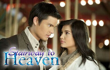 Stairway To Heaven June 18, 2020 Pinoy Network
