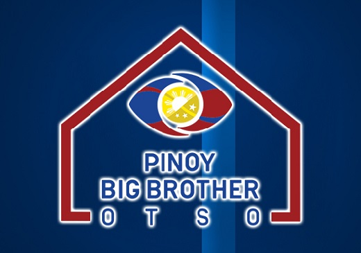 PBB Pinoy Big Brother Balik Bahay June 22, 2020 Pinoy Network
