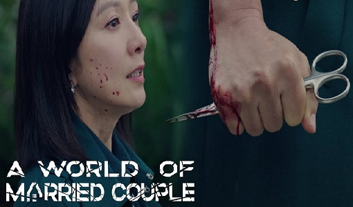 The World of a Married Couple June 16, 2020 Pinoy Network