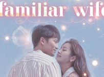Familiar Wife August 7, 2020 Pinoy Channel