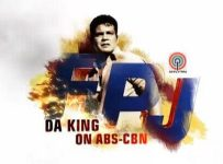 FPJ Da King July 12, 2020 Pinoy Channel