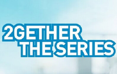 2Gether The Series August 11, 2020 Pinoy Channel