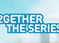 2Gether The Series August 7, 2020 Pinoy Channel