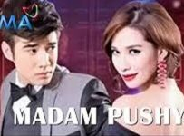Madam Pushy and I September 25, 2020 Pinoy Channel