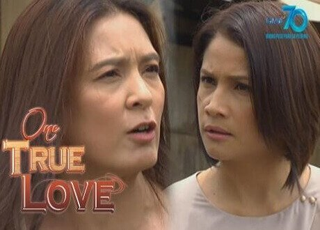 One True Love December 16, 2020 Pinoy Channel