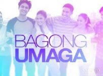 Bagong Umaga January 22, 2021 Pinoy Channel
