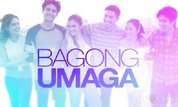Bagong Umaga March 11, 2021 Pinoy Channel