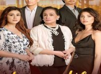 Love Of My Life January 22, 2021 Pinoy Channel