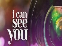 I can See You Season 2: On My Way to You April 16, 2021 Pinoy Channel