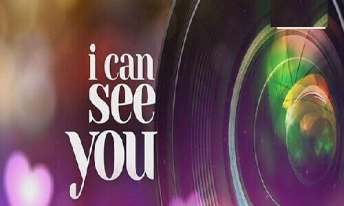 I can See You Season 2: On My Way to You April 8, 2021 Pinoy Channel