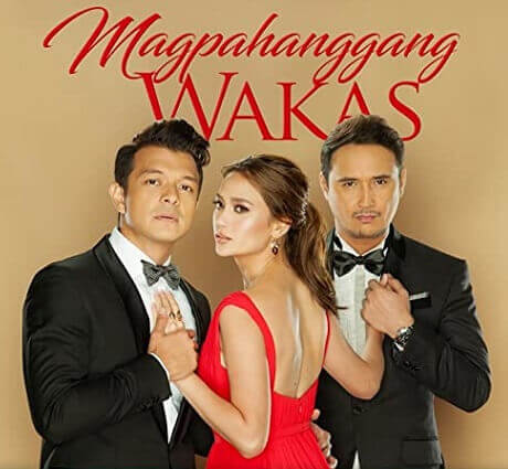 Magpahanggang Wakas April 20, 2021 Pinoy Channel