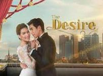 The Desire May 11, 2021 Pinoy Channel