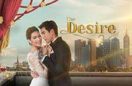 The Desire April 24, 2021 Pinoy Channel