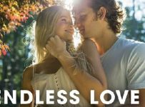 Endless Love September 17, 2021 Pinoy Channel