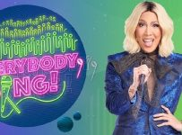 Everybody Sing July 25, 2021 Pinoy Channel