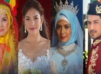 Legal Wives October 19, 2021 Pinoy Channel