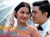 Marry Me, Marry You October 19, 2021 Pinoy Channel