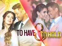 To Have and To Hold October 19, 2021 Pinoy Channel