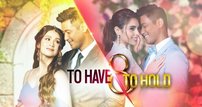 To Have and To Hold October 4, 2021 Pinoy Channel
